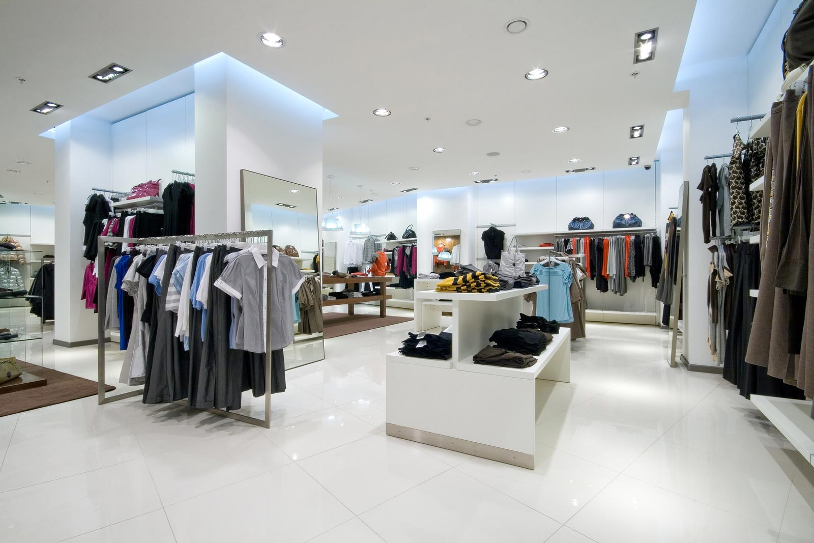 slider-retail