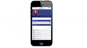 Smartlog Mobile