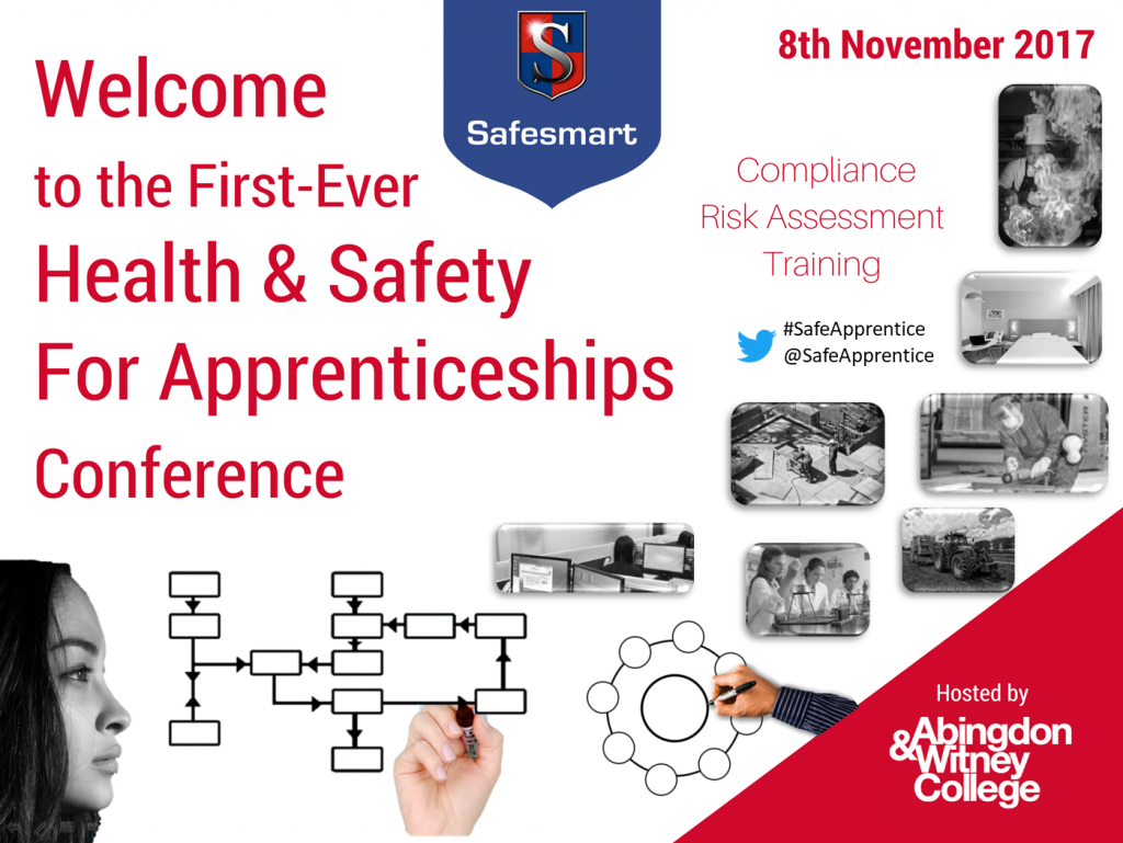 Health & Safety for Apprentices